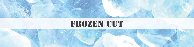 VCAP_1440x356_frozencut